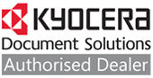Kyocera - Gizmo Office Solutions - potchefstroom - Printers