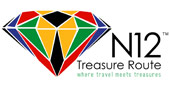 N12 Treasure Route
